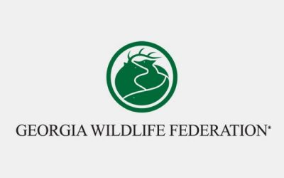 Georgia Outdoor Stewardship Act Approved by House Committee