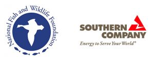 Southern Company National Fish & Wildlife Foundation