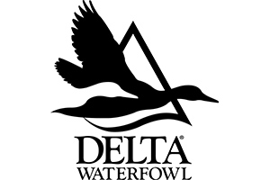 Georgia Wildlife Federation Partners with Delta Waterfowl to Expand Hunting Opportunities for College Students
